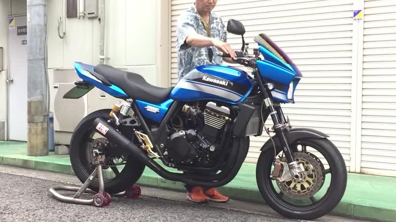 Kawasaki-ZRX-1200-DAEG