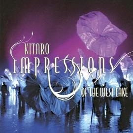 Kitaro альбом Off the Walls