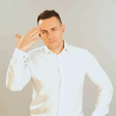 Руслан Кабаев