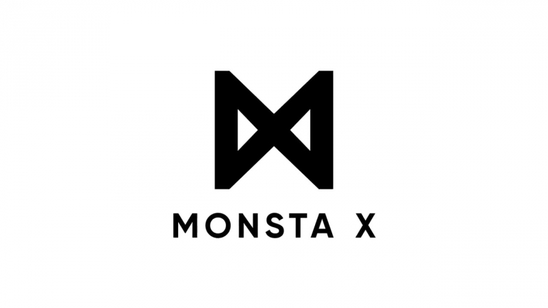 COMING SOON 몬스타엑스 MONSTA X ARE YOU THERE
