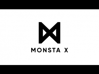 [COMING SOON] 몬스타엑스 (MONSTA X) - ARE YOU THERE