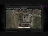 S.T.A.L.K.E.R. Call of Pripyat / Зов Припяти (13) !!!Микрофон в тест режиме!!!