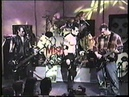 Doyle teaches power chords Misfits, Gorgeous Frankenstein
