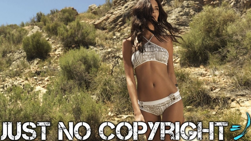 NO COPYRIGHT MUSIC Future Bounce Music April 2019 Without Words SNE Tangled Hearts