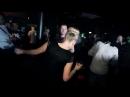 Italo Disco Megamix Club 80s Megamix by Mix Everything