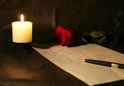 Образцы некролога и как его писать