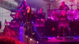 Evanescence Hi-Lo feat. Lindsey Stirling Shoreline Amphitheatre(mountain view,Ca)9518