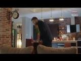 Стас Михайлов - Страдая, Падая, Взлетая (Премьера клипа 2018!) Русская музыка, новинки