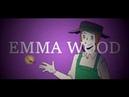 All Eyes on me [meme]| Identity v Emma wood
