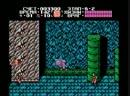 Brick_Man - Ninja Gaiden 1,2,3 в один присест - часть 1