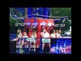 SBC RADIO PODCAST