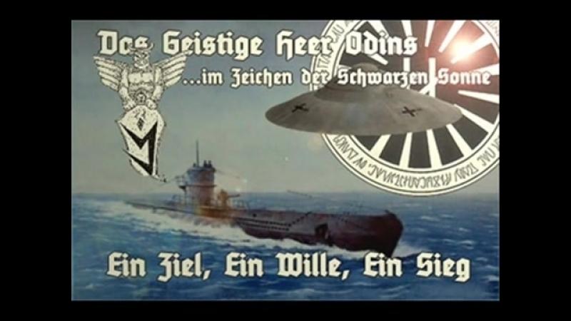 Erich-Kemper-UFOs.wmv