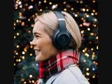 Beats by Dre   Beats Studio3 Wireless