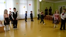 Веселый танец Мы дочки и сыночки Утренник 8 Марта в детском саду