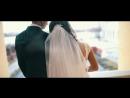 Вова Лена 28.4.18 Wedding day