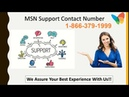 How To Change My Password For MSN Account
