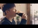 [Re-Up] 2017 기네스 맥주 광고 (Guinness CF) 은지원 안재현 (Eun Jiwon) 1080p