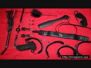Купить страпон Йошкар-Ола (БДСМ,вибраторы,страпоны,анальные игрушки,анал,теледильдоника,секс игрушки,сексшоп)