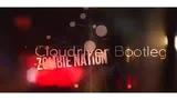 Zombie Nation - Kernkraft 400 (Cloudriver Bootleg) 2018