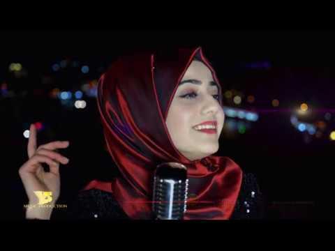 TÜRKAN HAZAL TURKISH MASHUP official video