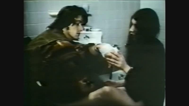 ИТАЛЬЯНСКИЙ ЖЕРЕБЕЦ Italian Stallion 1970 16
