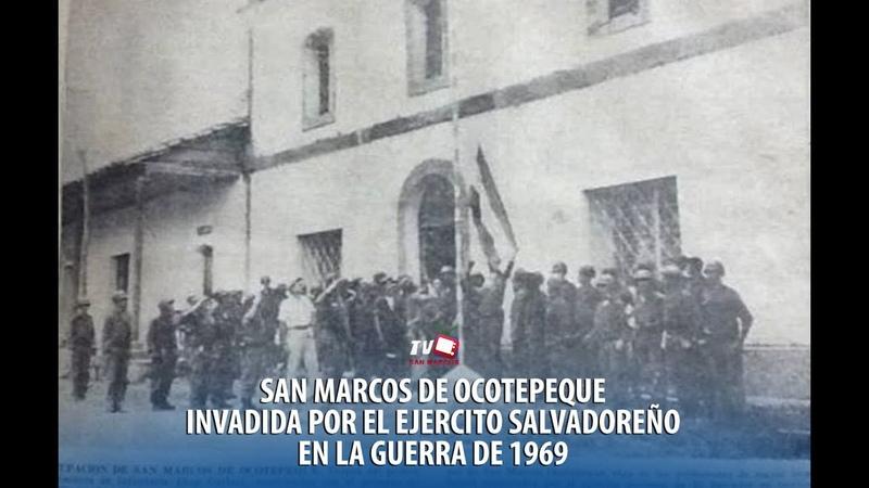 DOCUMENTAL GUERRA DE LAS 100 HORAS