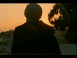 2Pac feat Elton John-Getto Gospel