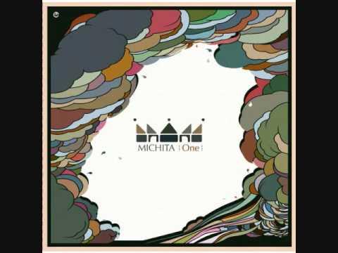 Michita-Metronome(ONE)
