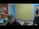3 ч Первенство г Красноуральск Юноши 2001 г р и моложе