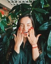 Лина Мицуки фото #17