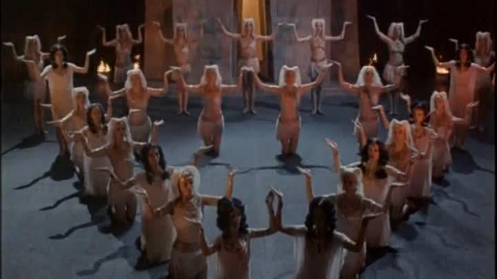 хф Безумная Лори (1991)