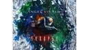 Angel Vivaldi - Dopamine feat Oli Herbert