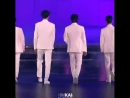 180810-11 EXO Planet 4 – The EℓyXiOn [dot] in Macao