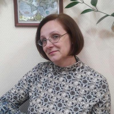 Зоя Ванагелис