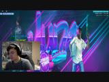 Twitch Drop | Розыгрыш Платины !платина | Фортуна, объясните что ито