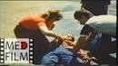 КРОВОТЕЧЕНИЯ, методы остановки, виды кровотечений, помощь при кровотечениях © first aid for bleeding