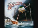 1978- 2/1/1 War Of The Worlds - Red Weed, Pt 1 ~ Disk 2 ~ Track 1