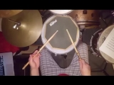 Syncopation Ted Reed variation 1.mp4