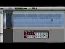 Mixing Killer Rock Drums Toms Mike Avenaim for Acustica Audio