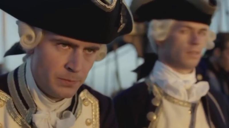 Лучший торрент-пират