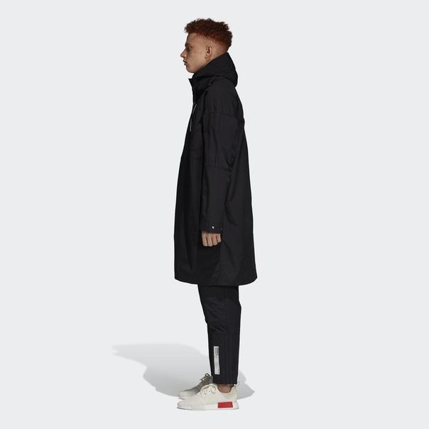 Куртка NMD