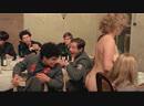 Сало, или 120 дней Содома 1975