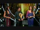 Шах Рукх Кхан Катрина Каиф и Анушка Шарма на Indian Idol 2018