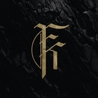 Fit For a King альбом Oblivion