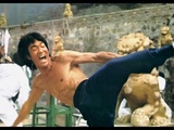 Bruce Lee _ Enter the Dragon _ Behind the Scenes, Moments from the Movie _ Video 2018