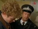 Полиция времени Полицейский во времени Патруль времени Серия 4