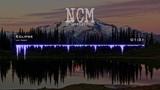 Jim Yosef - Eclipse No Copyright Music