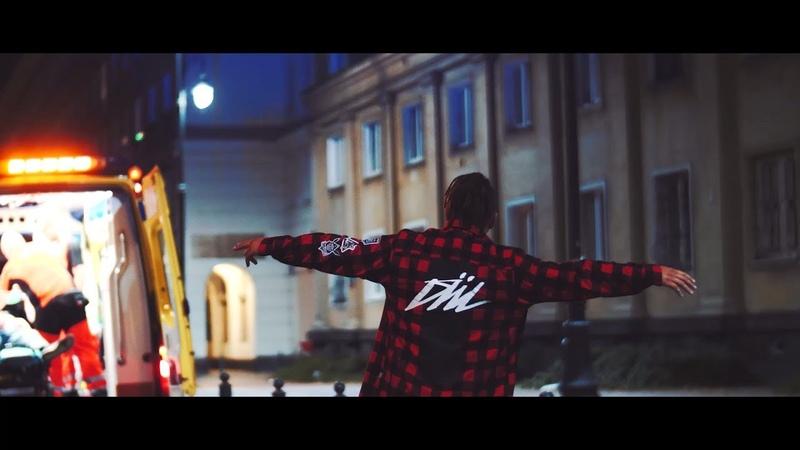 Hemp Gru - Wódka (prod. Szwed SWD, scratch/cuts DJ Cent) (Official Video) [DIIL.TV]