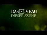 ShimmyMC - Greenscreen (Feat. Eko Fresh) (Prod. BlazinG &amp Mikel) OFFICIAL VIDEO