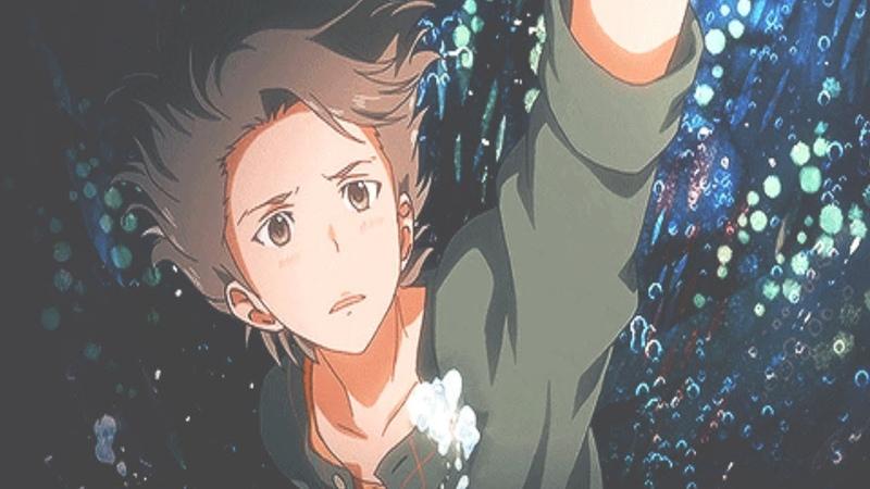 Faceless boy. Kalon - promised not to break my heart (ft. dhan)